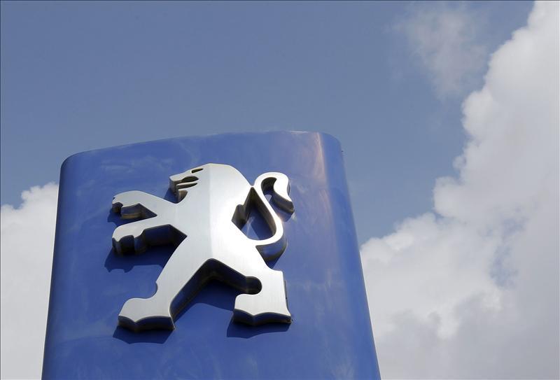 El PSA constata un deterioro del mercado en Europa, sobre todo en España