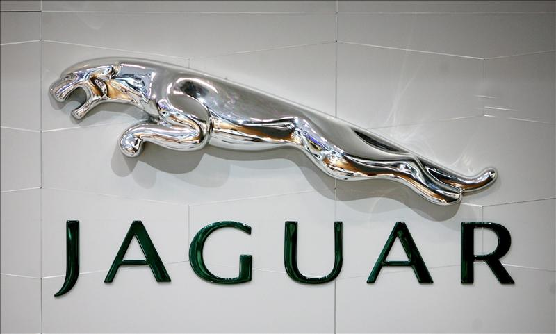Jaguar llevará a París el F-Type como estreno mundial