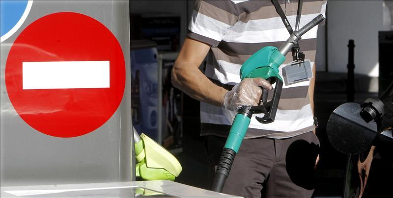 Repsol baja los precios de carburantes los viernes de julio y agosto