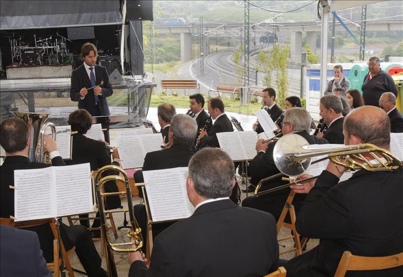 Angrois celebra candidatura al Príncipe de Asturias: 'Actuamos como debíamos'