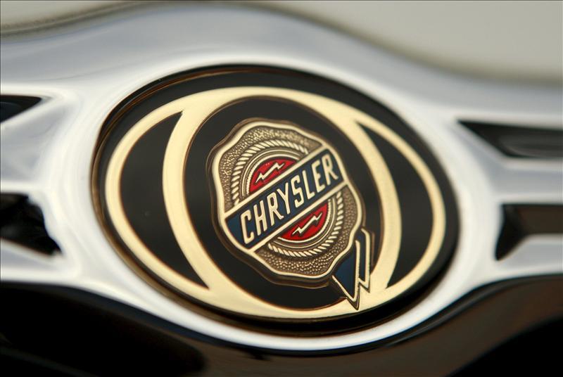Chrysler invertirá 238 millones de dólares y creará 1.250 empleos en EE.UU.